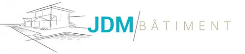 JDM Batiment